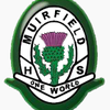 Muirfield High School Logo