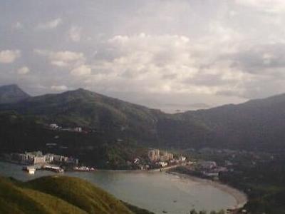 Mui  Wo 2001