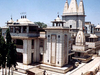 Muktidham Temple Nasik