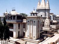 Muktidham Temple