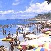 Mulberry Beach - Dois Bai
