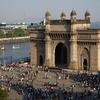 Mumbai Highlights