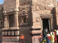 Maa Mundeshwari Temple