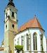 Municipal Church