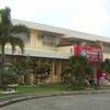 Municipal Hall Of Minalabac