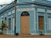 Municipalidad De  San  Pedro De  Ykuamandyyu