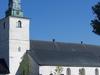 Munktorp Church
