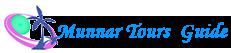 Munnar Tours Guide