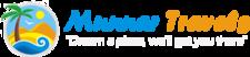 Munnar Travels Logo