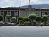 Toluca City Hall