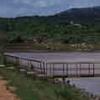 Muninagara Dam