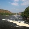 Murchison Falls Safari Package