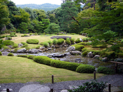 Garden Of Murin-an