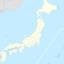 Muroran, Japón