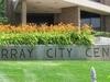 Murray City Hall