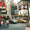 Murray Hill - New York City
