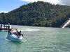 Mursala Island