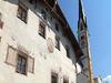 Museen Fliess Tyrol Austria