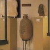 Museo-de-Almeria