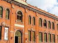 Museum of Modern Argentine Art
