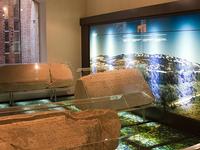 Museo de Historia de los Judios