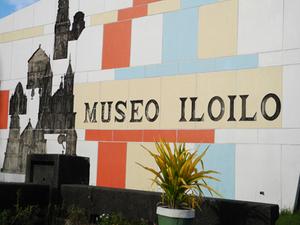 Iloilo Museu
