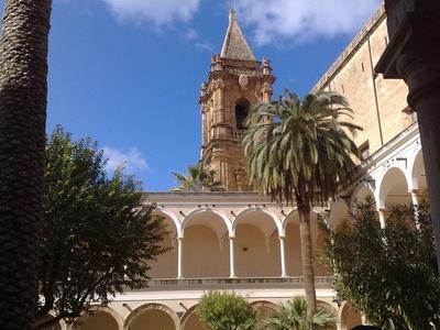 Museo Pepoli