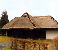 Museum Auf Dem Schlösslberg