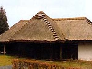 Museo de la Montaña Schlössl