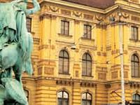 Museo de Artes y Oficios