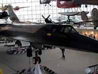 Museu do vôo