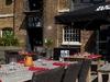 Museum Of London Docklands: Rum & Sugar