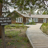Museum Of The National Park Ranger - Yellowstone National Park -