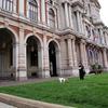 Museum Of The Risorgimento