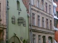 Museum of Traveler
