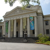 Museum Side