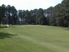 Musgrove Country Club