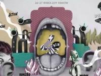 Music and World Music Documentary Film Festival