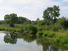 Musselshell River