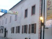 Museo de Zagreb