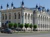 Muzeum Oral