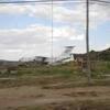 Mwanza Aeroporto