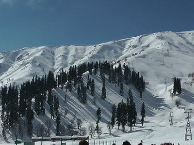 My Kashmir Holidays Tours & Travel
