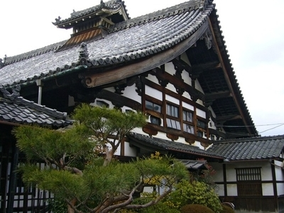 Shunkō-in