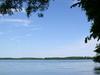 Myre Big Island State Park