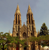 Mysore St. Philomena Church