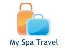 My Spa Travel