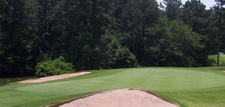Mystery Valley Golf Course