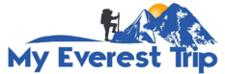My Trip Everest