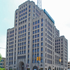Macabees Building